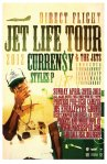 Currensy flyer